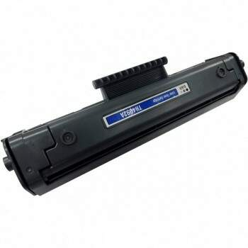 Toner Hp c 4092 a / C4092a / c 4092a - Remanufaturado (2,5 K)