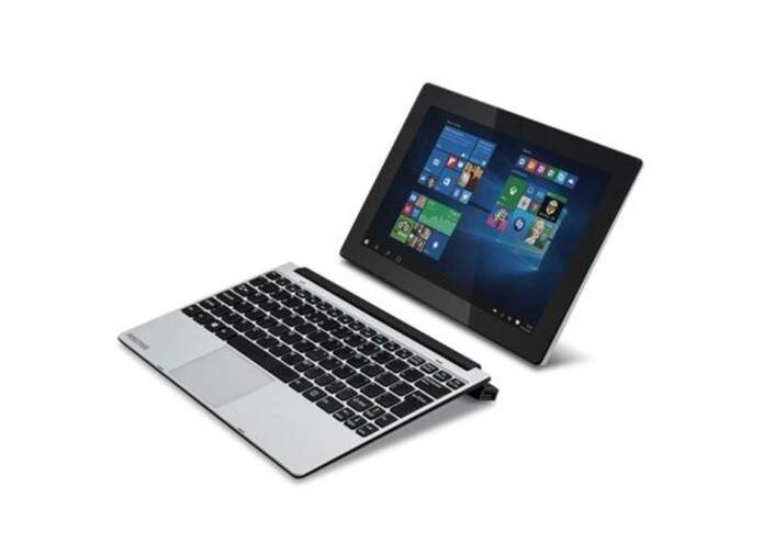 NOTEBOOK POSITIVO DUO ZR3630 DUAL-CORE 4 GB SEMI NOVO