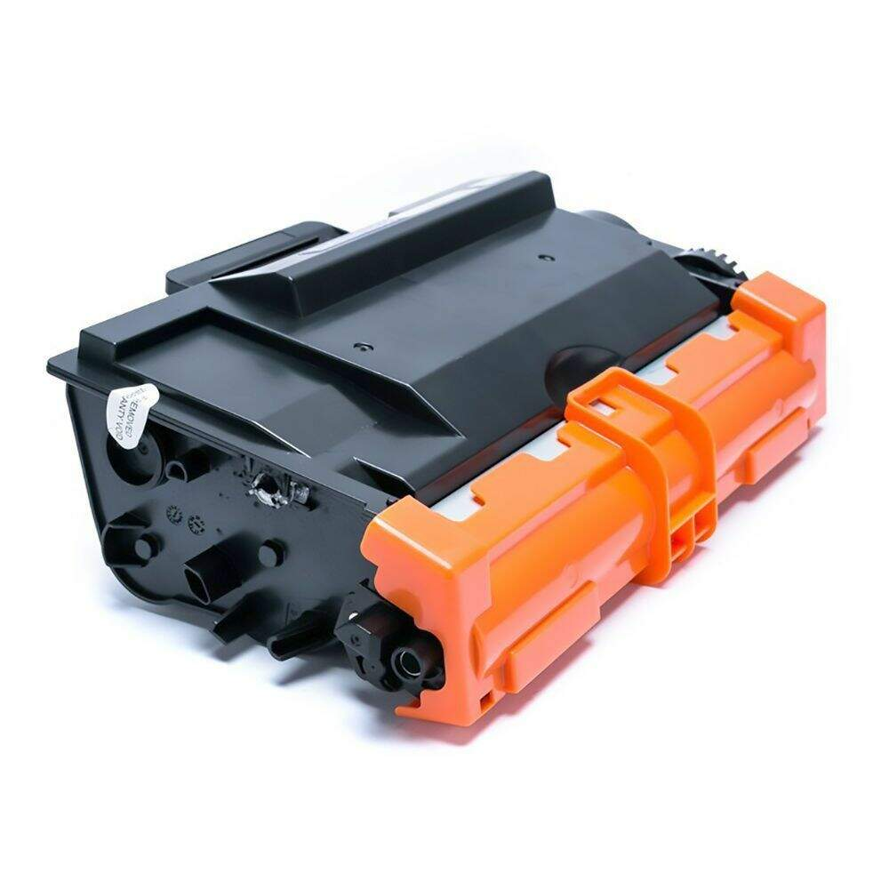 Toner Brother Tn 890 / Tn890 - Tn 3492 / Tn3492 - Compativel (20 K)