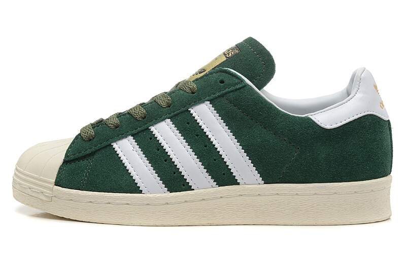 8e3ffd8c7c35f Tênis Adidas Originals Superstar 80s - Startshoes