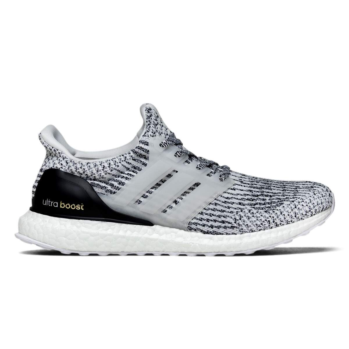 where can i buy thoughts on huge inventory Tênis Adidas Ultra Boost 3.0 Oferta do Dia