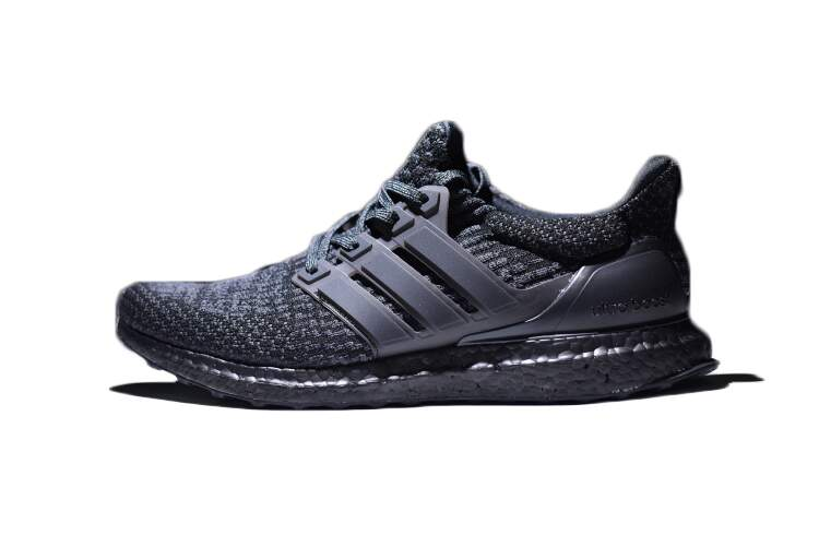 best authentic half off cheapest price Tênis Adidas Ultra Boost 3.0