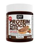 Protein Choco Nuts 250g - QNT