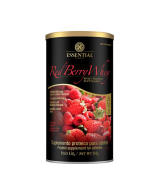 Red Berry Whey 510g - Essential Nutrition