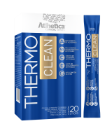 Thermo Clean 20 Sachês 140g - Atlhetica Nutrition