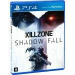 Killzone - Shadow Fall - PS4