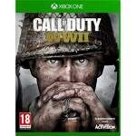 Call Of Duty - World War II - Xbox One