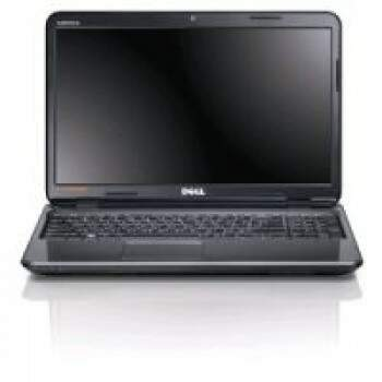 Notebook Dell inspiron 15r
