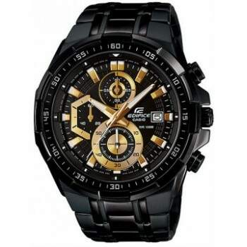 Relogico Casio Edifice