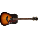 VIOLAO RANCHER DREADNOUGHT GRETSCH 271 4035 500 G5024E