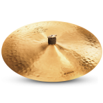 "PRATO ZILDJIAN K CONSTANTINOPLE SERIES 20"" K1016 MEDIUM RIDE"