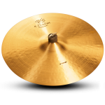 "PRATO ZILDJIAN K CONSTANTINOPLE SERIES 18"" K1068 - CRASH"
