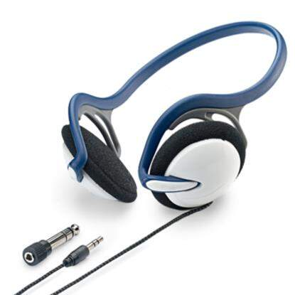 Headphone Stagg SHP1200