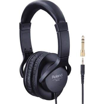 Headphone Roland RH5