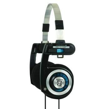 Headphone Koss Porta Pró