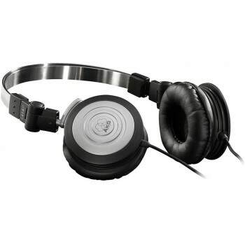 Headphone AKG K414 P