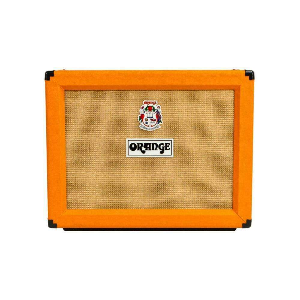 Amplificador de Guitarra Orange PPC212OB 2 Falantes