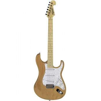 Guitarra Tagima T735 Natural