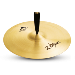 "PRATO ZILDJIAN A CLASSIC ORCHESTRAL 18"" A0419 - SUSPENDED"