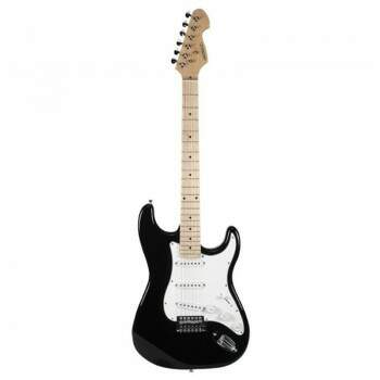 Guitarra Michael GM227 Preto