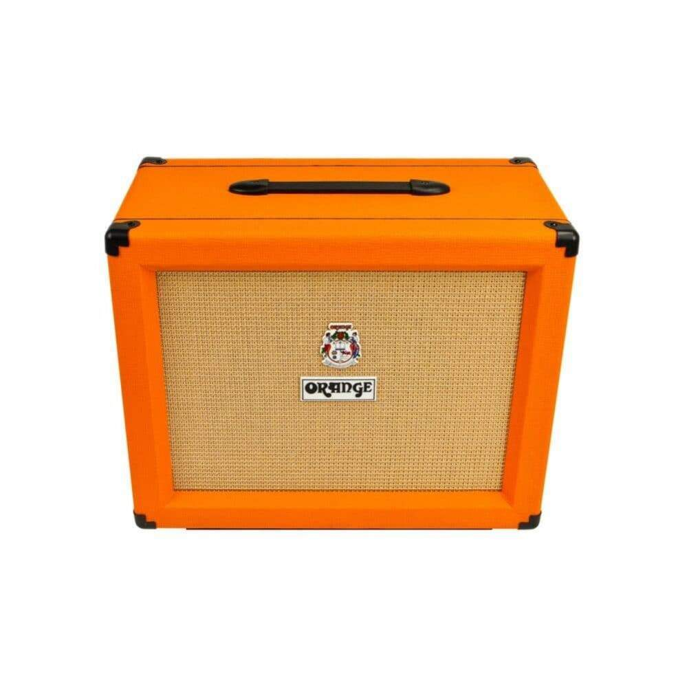 Caixa Passiva 1X 12pol PPC 112 - Orange
