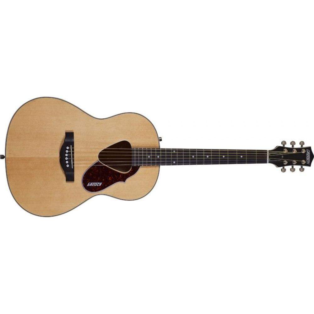 Violão Gretsch Rancher Acoustic Collection Folk 271 4500 521 G3500 Natural