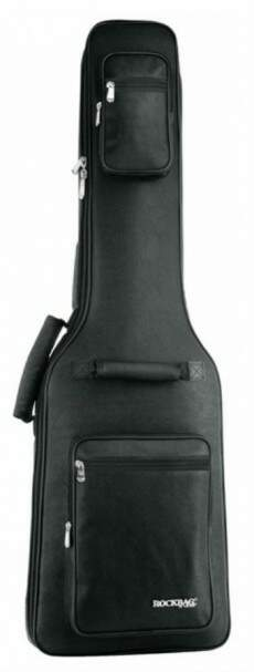 Bag Guitarra Rockbag RB20566B