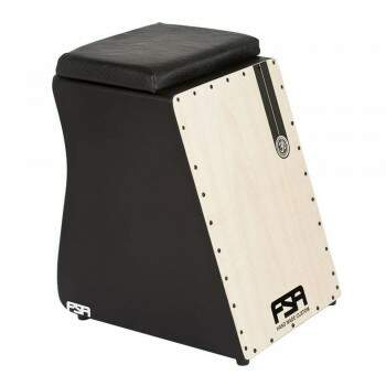 Cajon Inclinado FSA Elite FCA4501