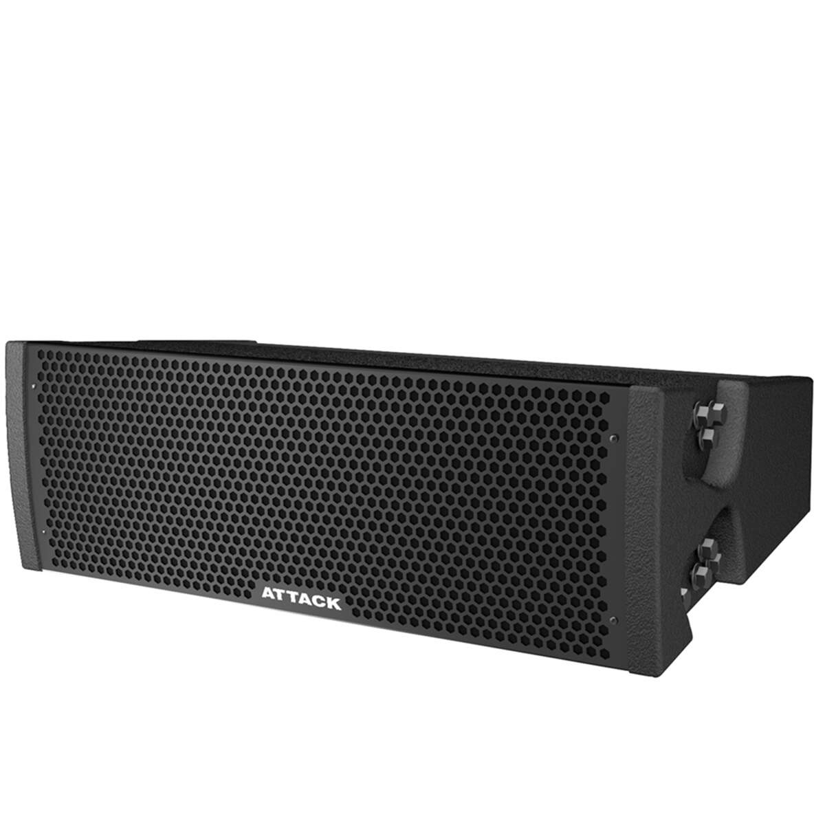 Versa Vertical Array Attack VRV206A
