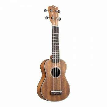 Ukulele Strinberg UK07 MG Fosco