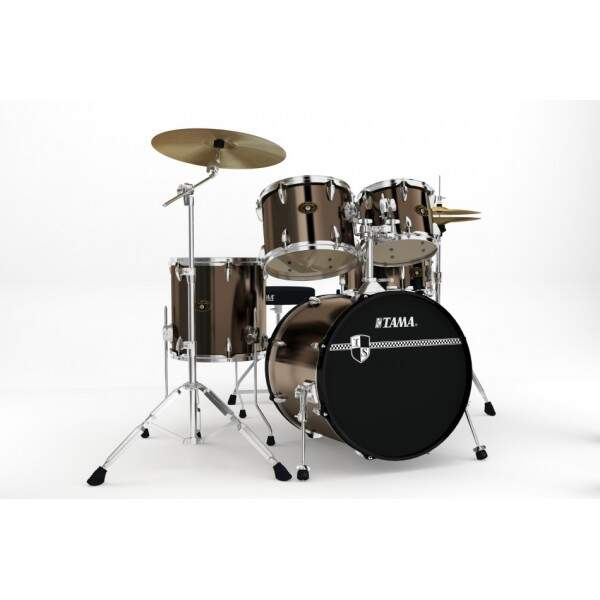 Bateria Tama Imperialstar IS52KH5