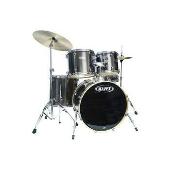 Bateria Mapex VR5044T Voyager
