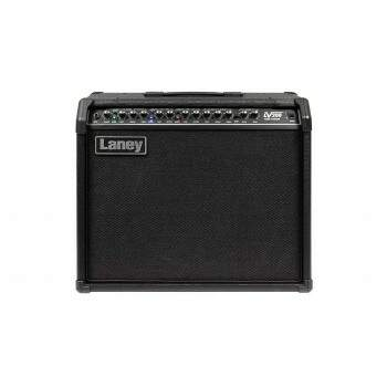 Amplificador Guitarra Laney LV200
