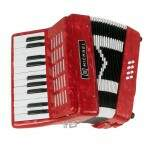 Acordeon Michael ACM0822 PRD