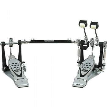 Pedal Duplo Pearl Power Shifter P1002