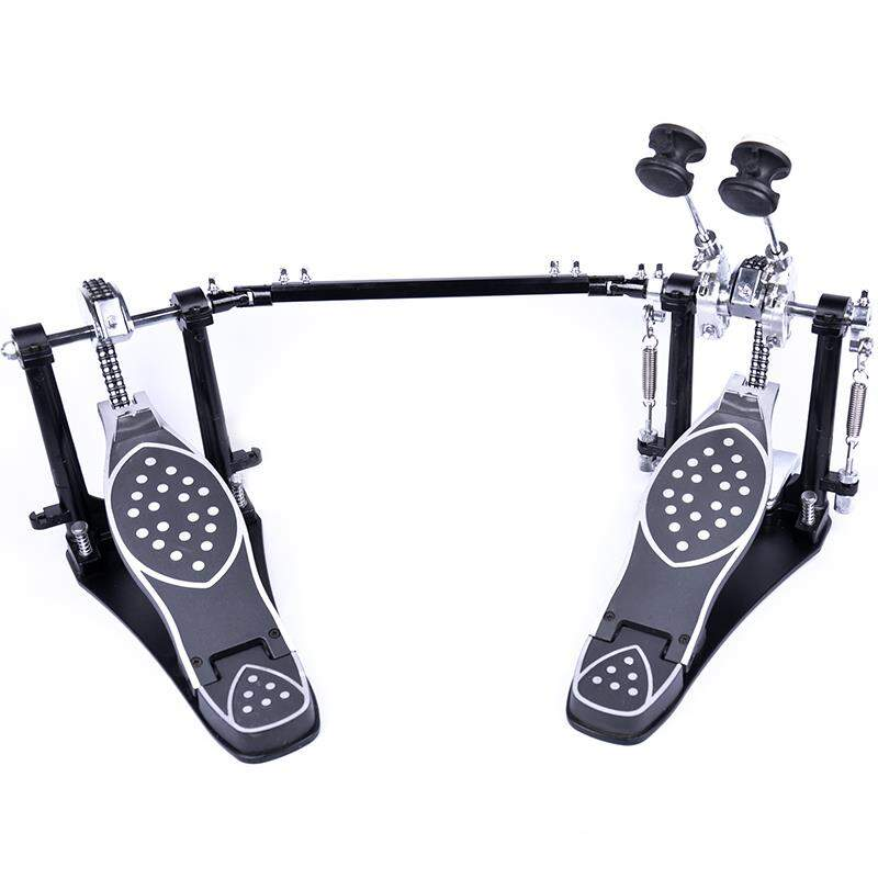 Pedal Bumbo XPro PD DBL Duplo