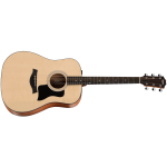 Violão Taylor 110E Dreadnought com Bag