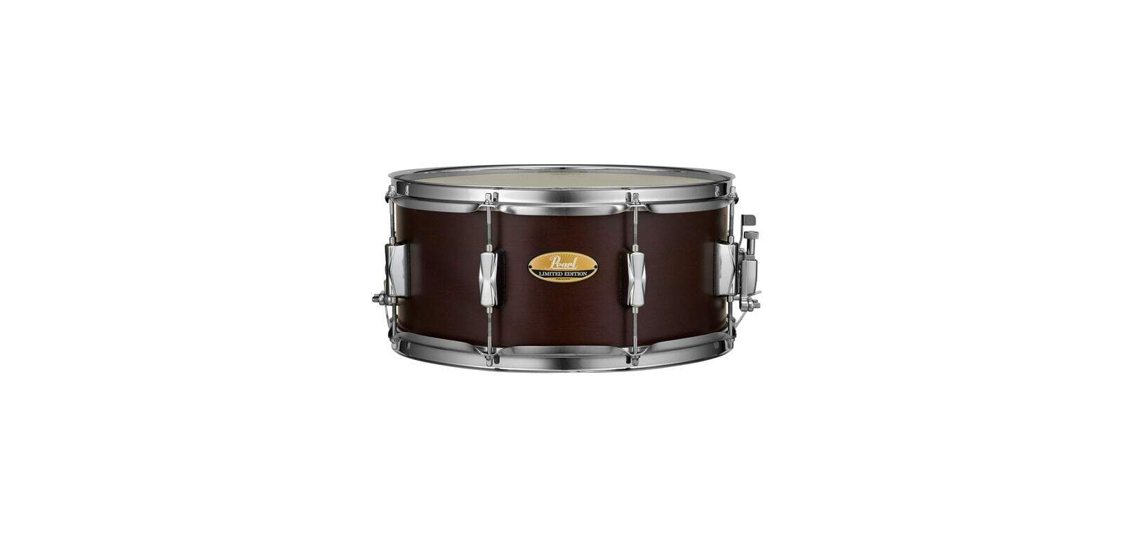 Caixa Pearl Limited Edition Maple 14x6,5 LPM1465S/C