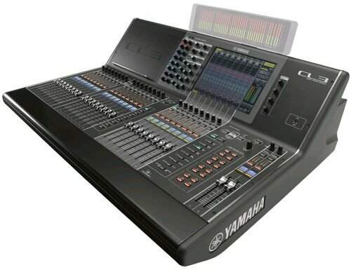 Mesa Yamaha Digital CL3