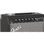 Amplificador Guitarra Fender Champion20