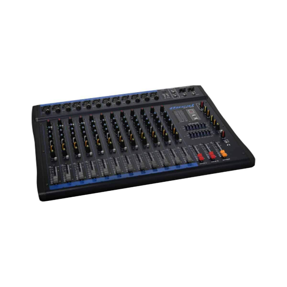 Mesa  Oneal OMX1202