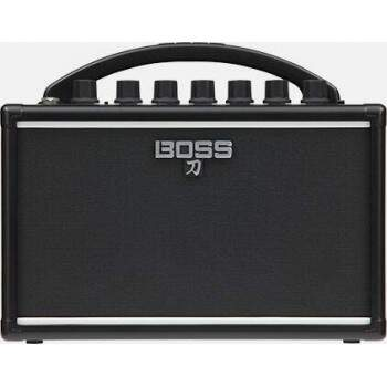 Amplificador Guitarra Boss Katana Mini