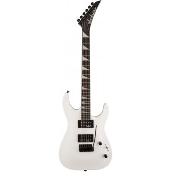 Guitarra Jackson Dinky Arch Top 291 0120 - JS22 - 500 - Snow White
