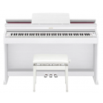 Piano Digital Casio Celviano AP470 WE Branco