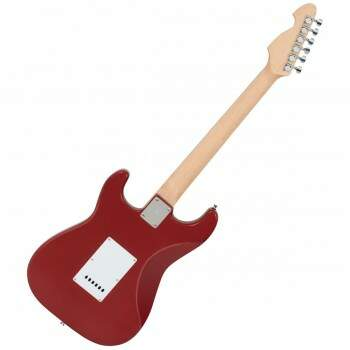 Guitarra Michael GM217 MR