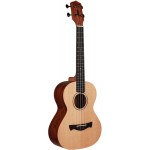 Ukulele Tagima 47K Tenor NF Natural Fosco