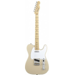 Guitarra Fender Classic Player Baja Telecaster 014 1502 Showroom