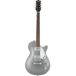 Guitarra Gretsch 251 9010 547 G5426 Electromatic Jet Club Silver