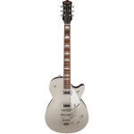 Guitarra Gretsch 250 7010 517 G5439T Electromatic Pro Jet Bigsby - Silver Sparkle