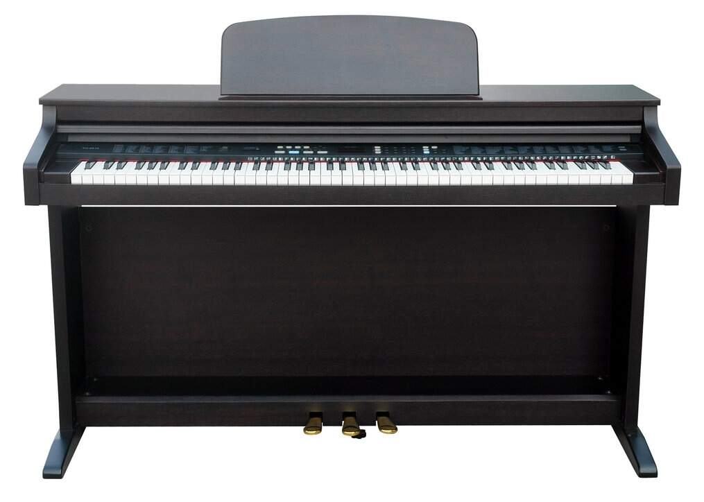 Piano Digital Fenix TG8815